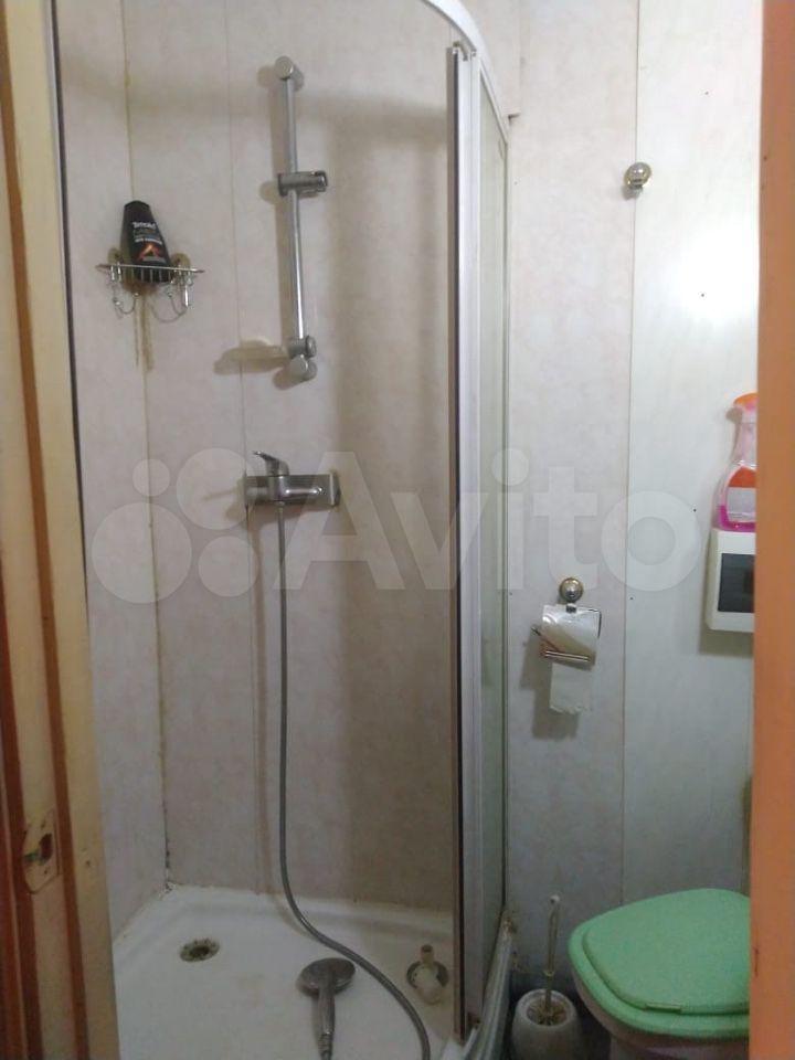 Комната 30 м² в 2-к, 1/9 эт.  89154097776 купить 3
