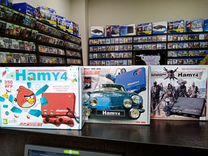 Ps4,PSP,Xbox 360,XboxOne,Ps 2,Ps 3, Приставки