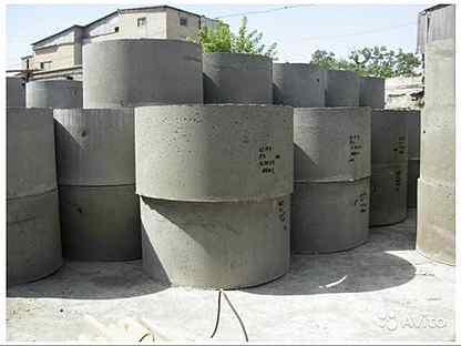 Бетон новая усмань купить куплю штроборез по бетону с пылесосом