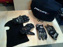 Мотоэкиперовка(шлем куртка,черепаха,мотоботы, нако