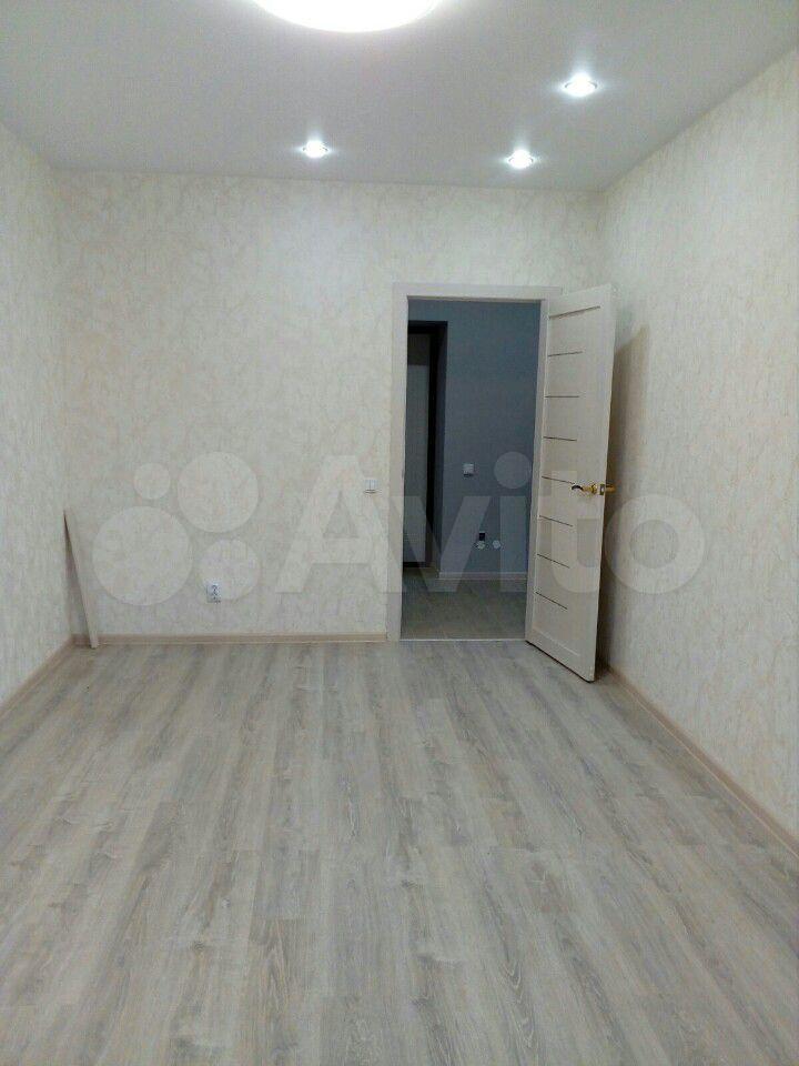 1-к квартира, 38 м², 7/10 эт.  89648621484 купить 7