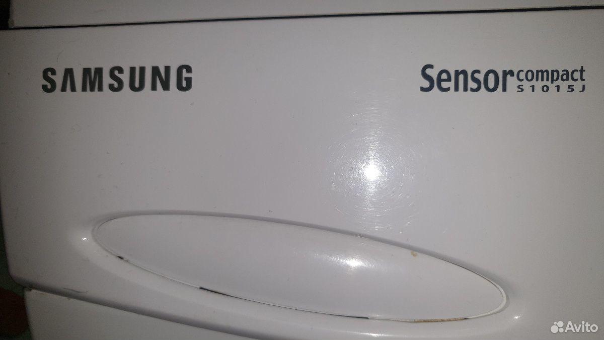 Стиральная машина SAMSUNG  89602695150 купить 2