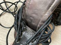 Шлепки — Одежда, обувь, аксессуары в Санкт-Петербурге