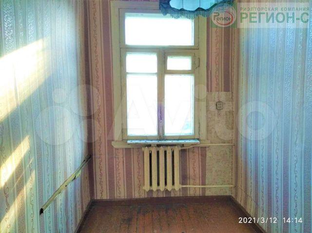 купить квартиру Гуляева 102