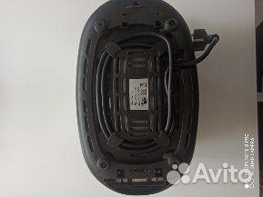 Тостер  89052483806 купить 4