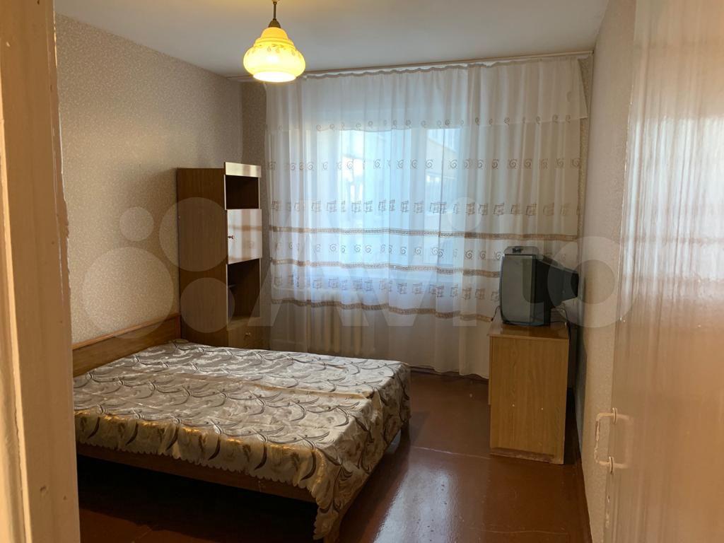 3-Zimmer-Wohnung, 65 m2, 6/9 at.  89176044722 kaufen 3