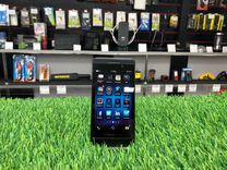Смартфон BlackBerry Z10 STL100-1 (пр103)