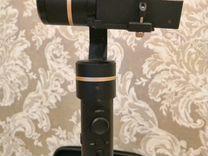 GoPro hero 3 +black edition