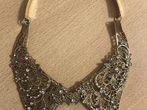 Новые наборы украшений Diva