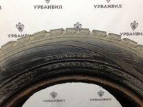 Nordman 4 185/65/14 (2 шт) — Запчасти и аксессуары в Челябинске