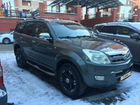 Great Wall Hover 2.8МТ, 2008, 200000км