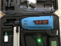 Монтажный пистолет Toua Gsn50