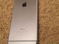 iPhone 6 plus — Телефоны в Самаре