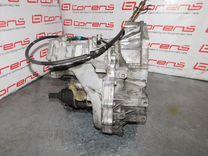 АКПП на Toyota Caldina 3S-FE гарантия