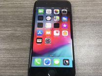 iPhone 7 256Gb — Телефоны в Грозном