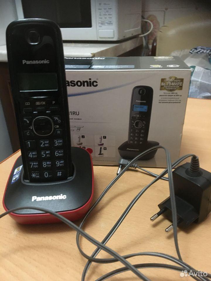 Panasonic  89529920690 купить 2