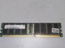 Оперативная память ддр 512
