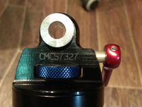 Manitou Radium Expert Rear Shock 184x44mm