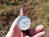 Часы кварцевые I.W.C Schaffhausen (новые, Иркутск)