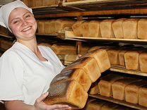 Рабочие на хлебозавод (г. Алексин ) — Вакансии в Туле