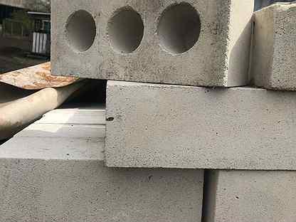 Купить бетон в таловой минусы керамзитобетона