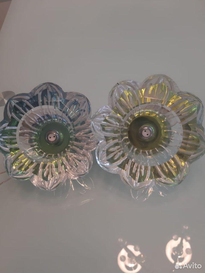 Потолочные светильники  89502578888 купить 2