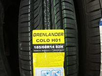 Grenlander colo H01 195/55R15 85V