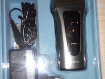 Электробритва Vitek VT-1376. Новая