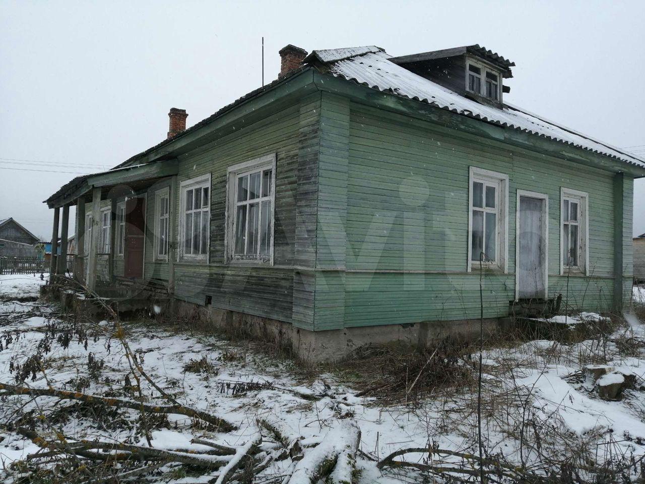 Дом 140 м² на участке 15 сот.  89052978495 купить 2