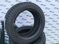 Зимние шины 225 55 R17 Bridgestone Blizzak RFT 97Q