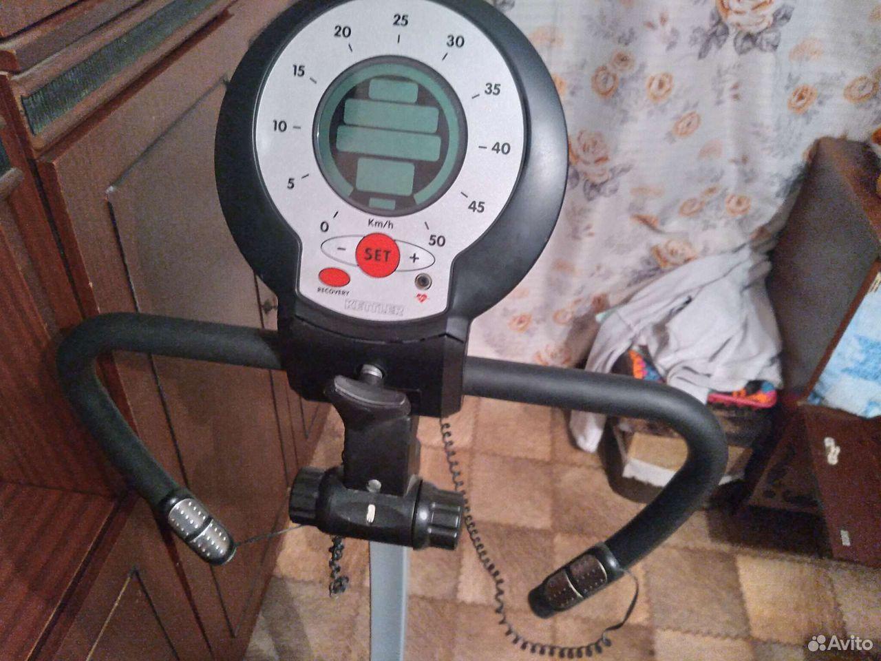 Bike 89995849866 buy 4