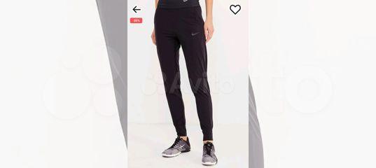 da625785 Штаны спортивные Nike купить в Москве на Avito — Объявления на сайте Авито