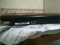 PS3 S Slim 500gb