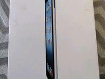 iPad 1430 64GB